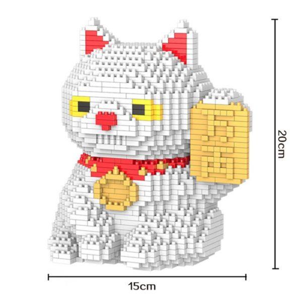 Personnages Lego pour Enfant 5
