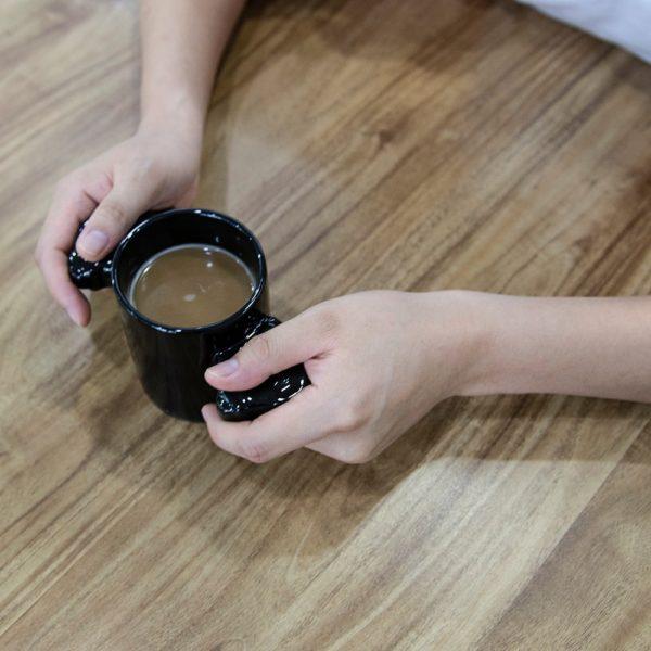 Tasse à Café Model Manette 5