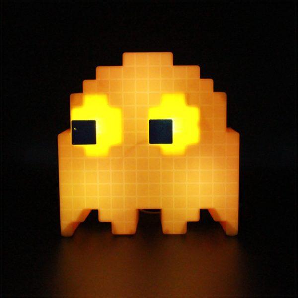 Veilleuse LED Pac Pixel  3