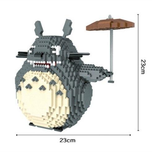 Personnages Lego pour Enfant 2
