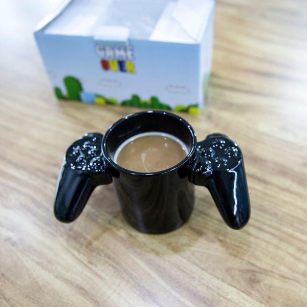 Tasse à Café Model Manette 4