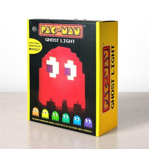 Veilleuse LED Pac Pixel  5