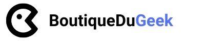 BoutiqueDuGeek.fr